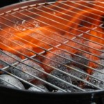 Grill your own at PCYC