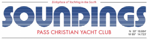 PCYC SOUNDINGS Newsletter