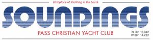 PCYC SOUNDINGS Newsletter