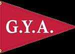 GYA burgee