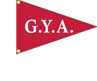 GYA Reciprocating Clubs