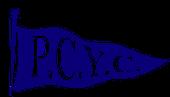 pcyc_burgee