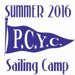 pcyc_burgie300_sailingcamp